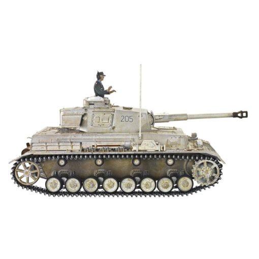 rc panzer 4 ausfuehrung g ir kharkov1943 rc panzer depot 4
