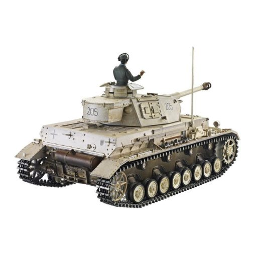 rc panzer 4 ausfuehrung g ir kharkov1943 rc panzer depot 5
