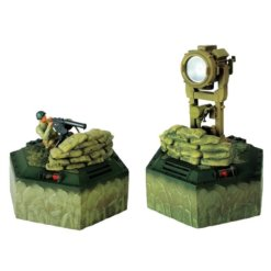 rc panzer anti tank mg ir rc panzer depot 1