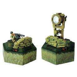rc panzer anti tank mg ir rc panzer depot 1