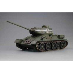 rc panzer russischer t34 85 ir rc panzer depot 1