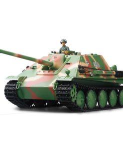 1 16 rc jagdpanzer v jagdpanther bb metallk henglong