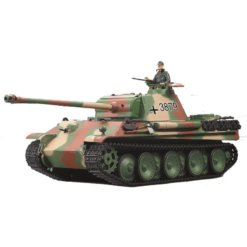 1 16 rc panther ausf g bb