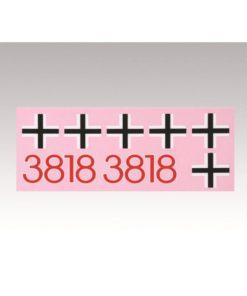 1213818073