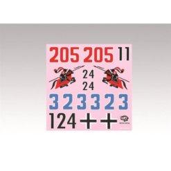 1229902015