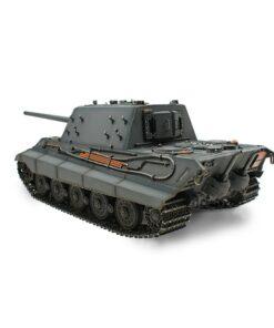 Jagdtiger 2