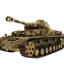 pc panzer 4 sommertarn metall 2
