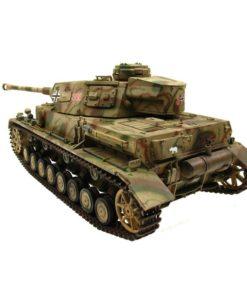 pc panzer 4 sommertarn metall 6