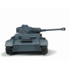 rc panzer 4 f2