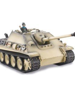 rc panzer jagdpanther wuestentarn 1