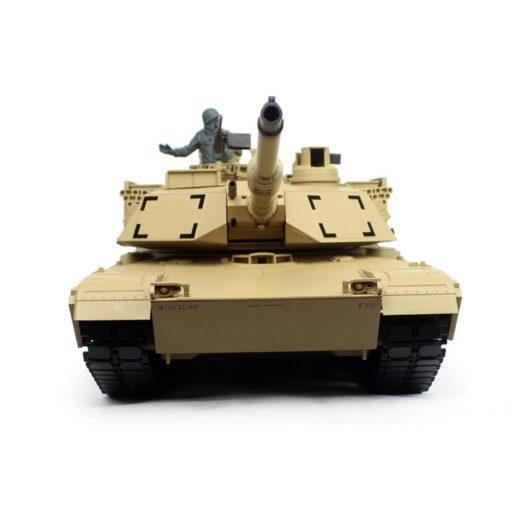 rc panzer m1a2 abrams 2