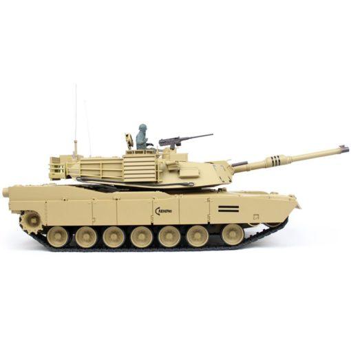 rc panzer m1a2 abrams 3