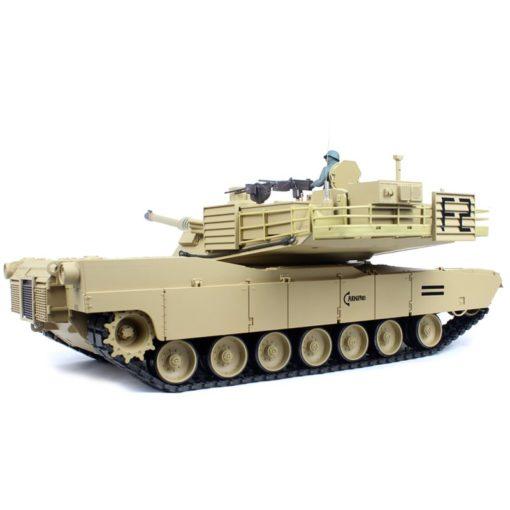 rc panzer m1a2 abrams 4