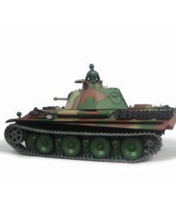 rc panzer panther 6