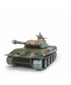 rc panzer panther metall 2