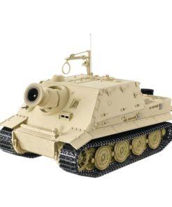 rc panzer sturmtiger 1