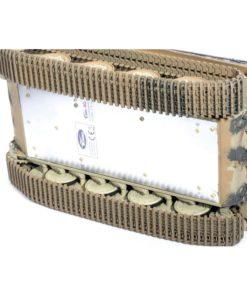 rc panzer sturmtiger 2