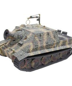 rc panzer sturmtiger hinterhalt 2