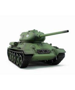 rc panzer t34 bb