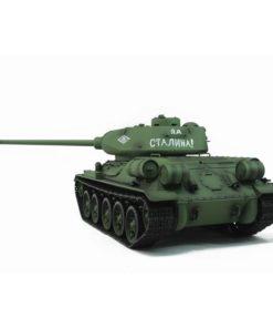 rc panzer t34 bb 6