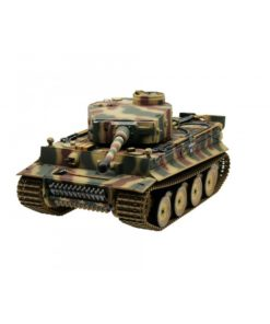 rc panzer tiger 1 2