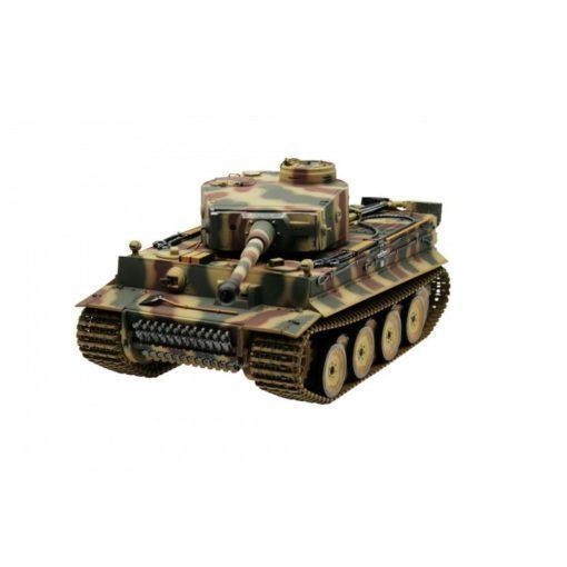 rc panzer tiger 1 2