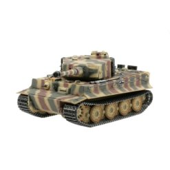 rc panzer tiger 1