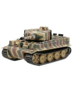 rc panzer tiger 1