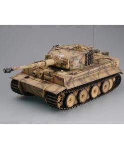 rc panzer tiger 1 3