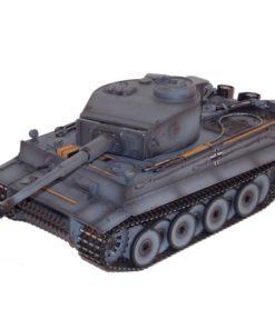 rc panzer tiger 1 metallunterwanne 1 1