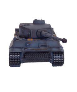 rc panzer tiger 1 metallunterwanne 2