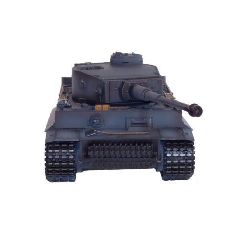 rc panzer tiger 1 metallunterwanne 3 1