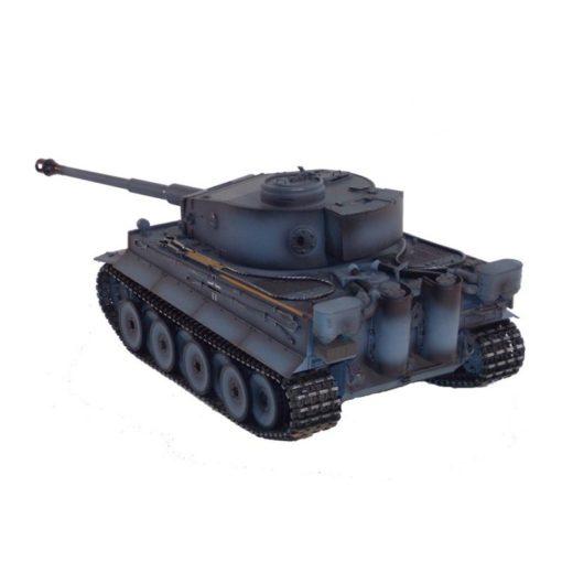 rc panzer tiger 1 metallunterwanne 3