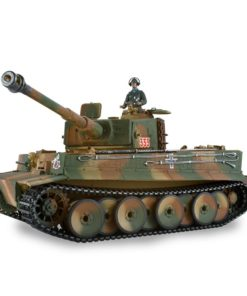 rc panzer tiger 1 mittlere ausführung 2