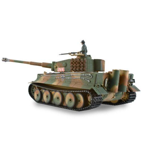 rc panzer tiger 1 mittlere ausführung 3