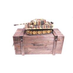 rc panzer tiger 1 spaet ir