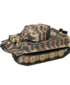 rc panzer tiger 2