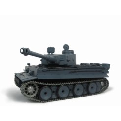 rc panzer tiger i bb 1