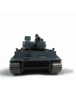 rc panzer tiger i bb 2