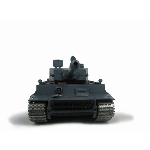rc panzer tiger i bb 2