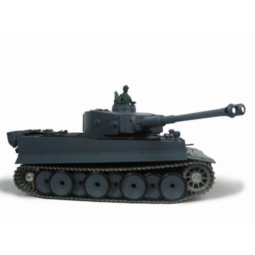 rc panzer tiger i bb 3