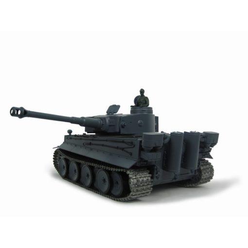 rc panzer tiger i bb 4