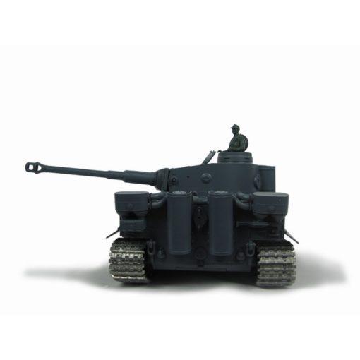 rc panzer tiger i bb 5