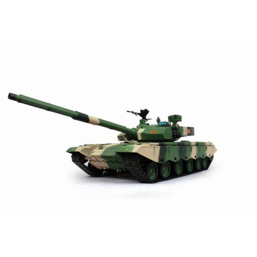rc panzer ztz 99a 1