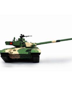 rc panzer ztz 99a 2