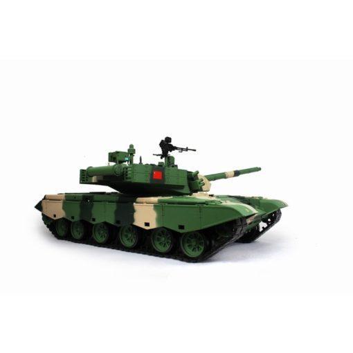 rc panzer ztz 99a 3