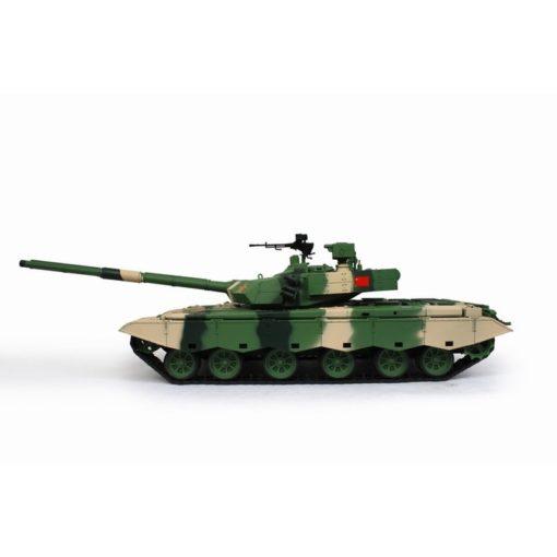 rc panzer ztz 99a 4