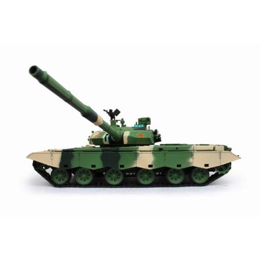 rc panzer ztz 99a 5