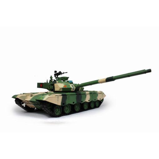 rc panzer ztz 99a 6