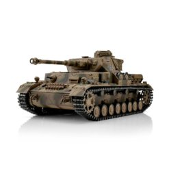 torro panzer 4 ausfuehrung g pro sommertarn 1